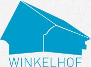 WINKELHOF